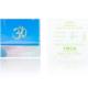 Yoga Shop: CD TIEFENENTSPANNUNG